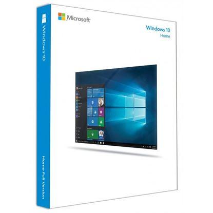 Slika Licenca DSP Windows 10 Home slovenski jezik 64bit