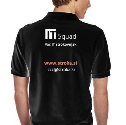 it-squad