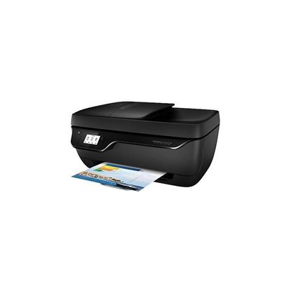 Slika HP DeskJet Ink Advantage 3835