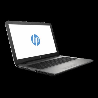 Slika HP 15-bs050nm