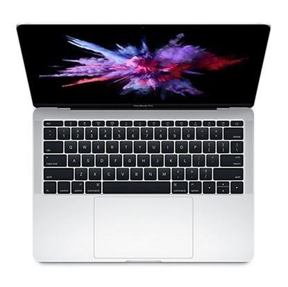 """Slika Notesnik MacBook Pro 13"""""""