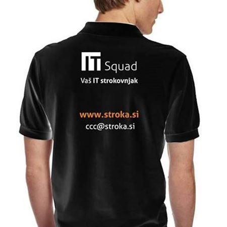 Slika za kategorijo IT Squad storitve