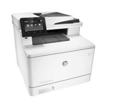 Slika za kategorijo Laserski tiskalniki