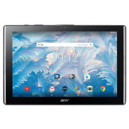 Slika Acer Iconia One B3-A40-K5KE