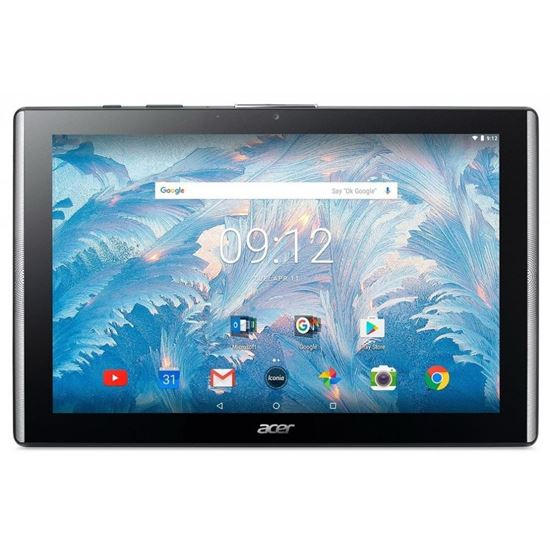 Acer Iconia One B3-A40-K5KE