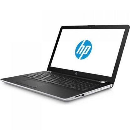 Slika Prenosni računalnik HP- 17-BS012NM N3060 4GB HP 256GB WIN10H64