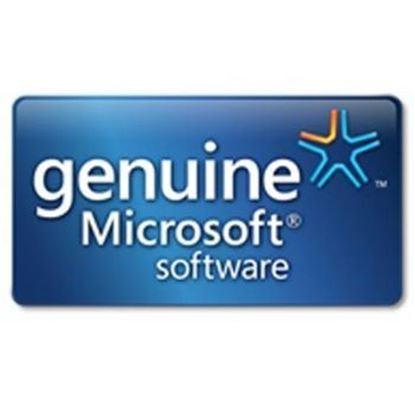 Slika DSP Win Pro GGK 10 64Bit Slovenian 1pk DSP