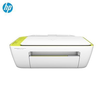 Slika HP PSC 2130 All-in-One Printer