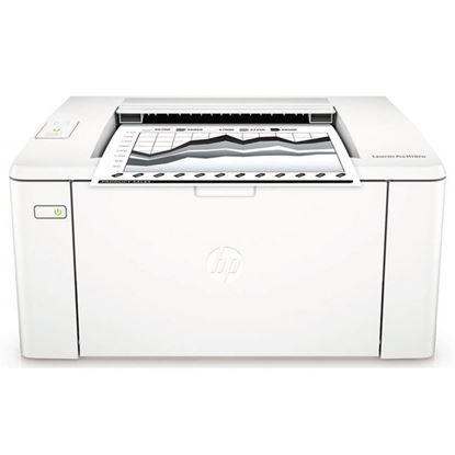 Slika HP LASERJET Pro M102w