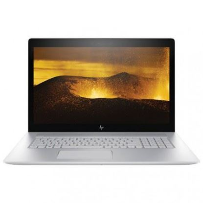 Slika HP ENVY 17-ae003ns i7