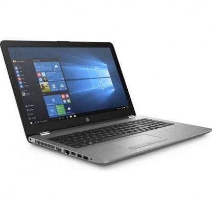Slika HP 250 G6 N4200