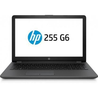 Slika HP 255 G6 A6 -9220