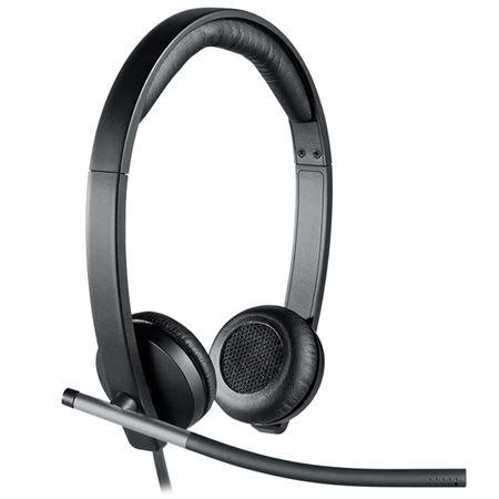 Slika za kategorijo Slušalke