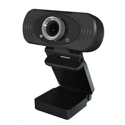 Slika Spletna kamera XIAOMI IMILAB