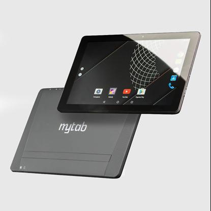 Slika MyTab P101 tablični računalnik (10.1''), LTE