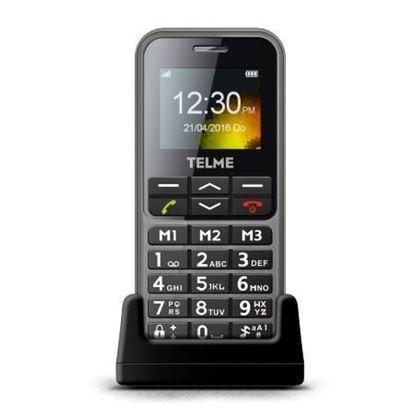 Slika Emporia TELME mobilni telefon