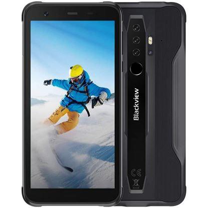 Slika Blackview BV6300PRO robustni pametni telefon
