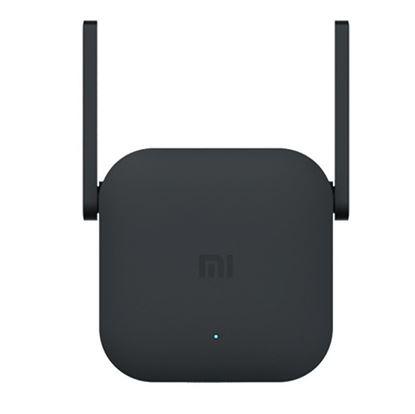 Slika Ojačevalnik Xiaomi WiFi Extender Pro