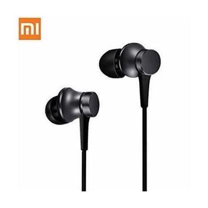 Slika XIAOMI Mi In-Ear slušalke črne